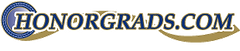 HonorGrads-Logo.png