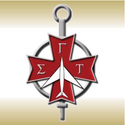 Sigma Gamma Tau