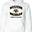 Thumbnail: Wm Club Soccer Hooded Sweatshirts