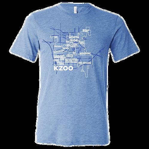 KZOO Neighborhoods
