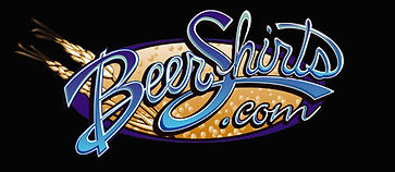 beershirtslogo-black.jpg