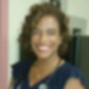lisar@dchcquality.org.jpg