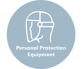 Personal Protection Equipment.png
