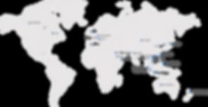 International Footprint 2020.png