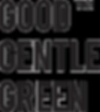 g3-logo-web.png