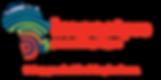 impactpro-logo