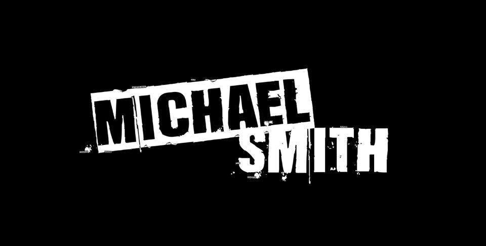 Michael Smith Logo.jpg