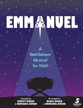 Emmanuel.jpg.webp