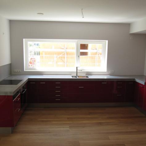 кухня 001.jpg