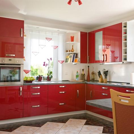 кухня 027.jpg