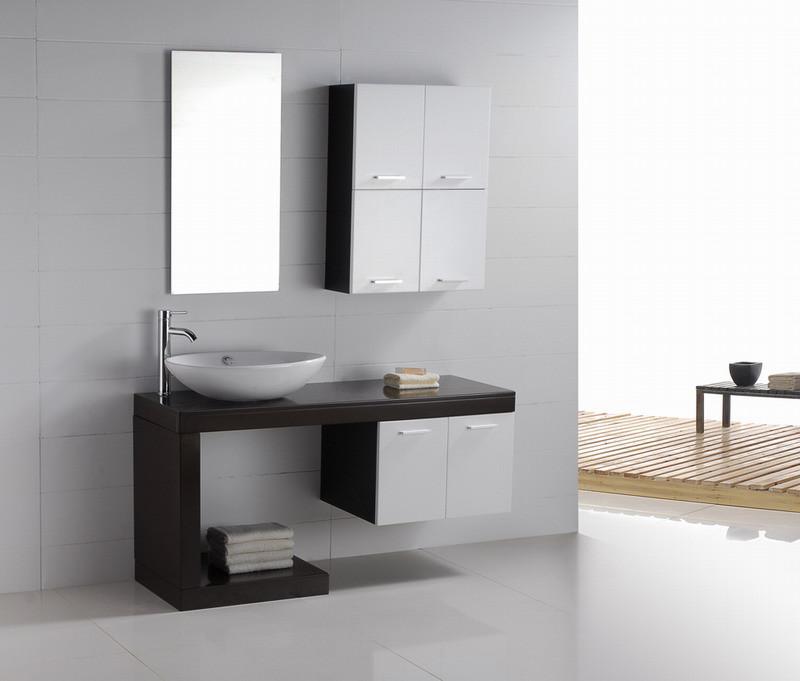 ванна-туалет 003.jpg