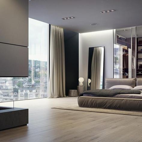 спальня 028.jpeg
