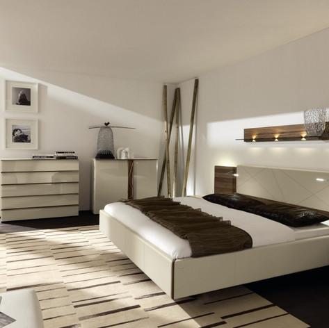 спальня 011.jpg