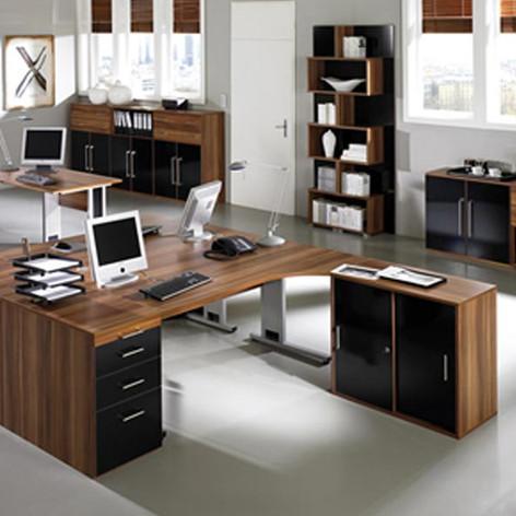 офіс 005.jpg