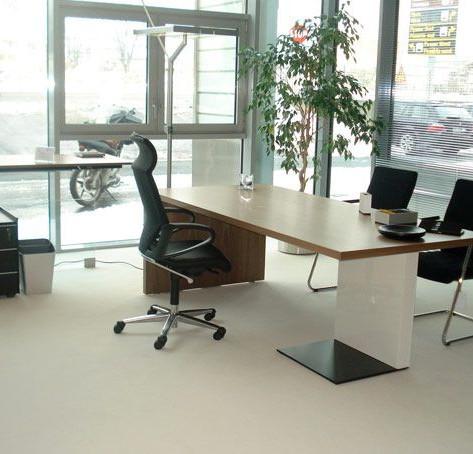 офіс 029.jpg