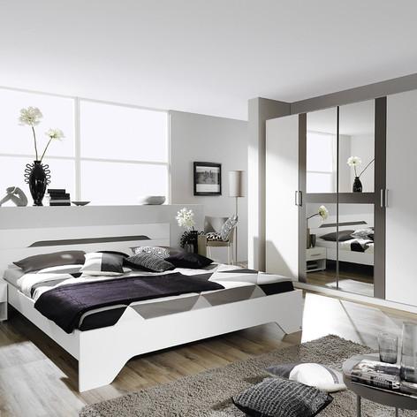 спальня 021.jpg