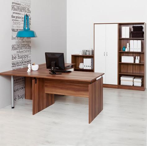 офіс 002.jpg