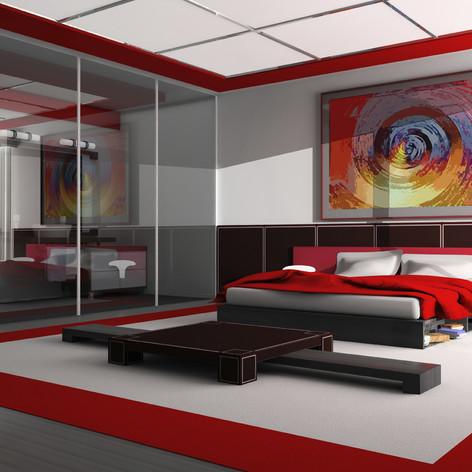 спальня 016.jpg
