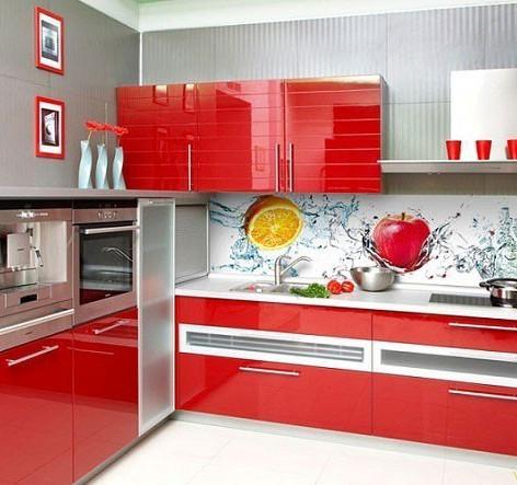 кухня 026.jpg