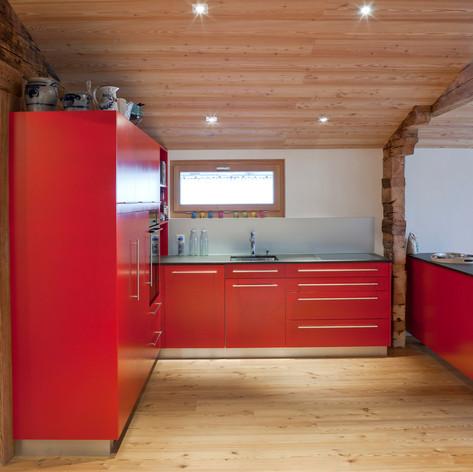 кухня 034.jpg