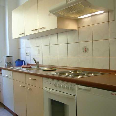 кухня 036.jpg