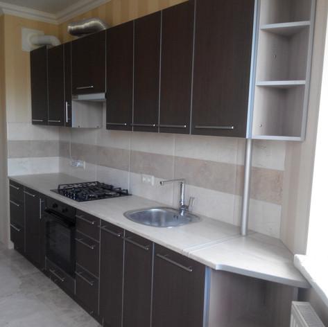 кухня 057.jpg