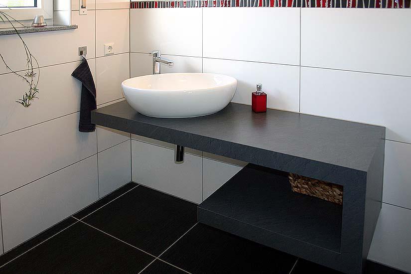 ванна-туалет 008.jpg
