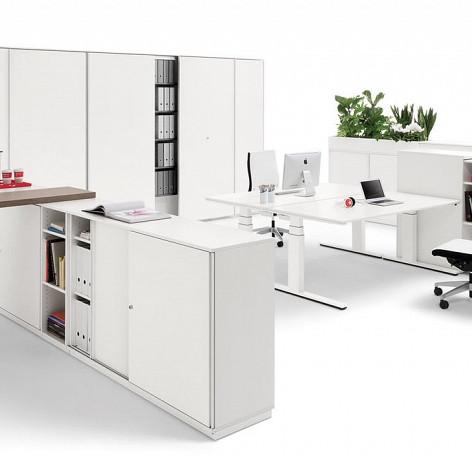 офіс 080.jpg