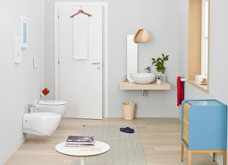 ванна-туалет 014.jpeg