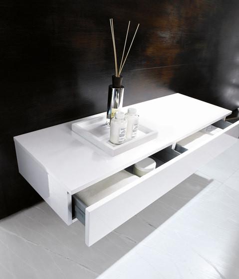 ванна-туалет 011.jpg