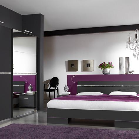 спальня 030.jpg