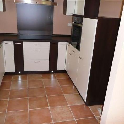 кухня 025.jpeg
