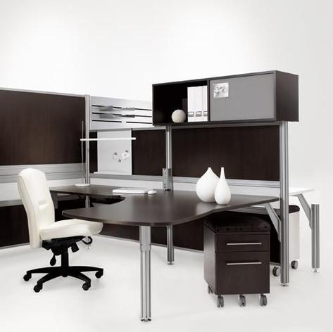 офіс 007.jpg