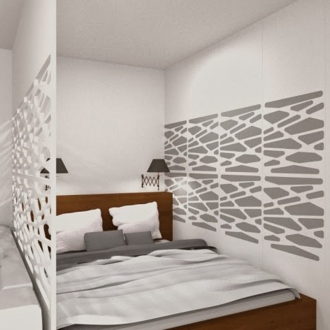 спальня 031.jpg