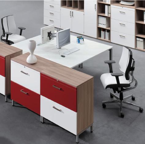 офіс 006.jpg