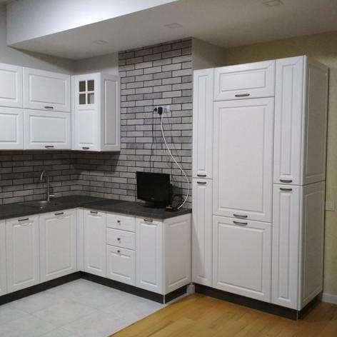 кухня 047.jpg