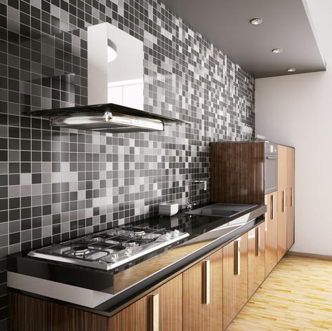кухня 014.jpg