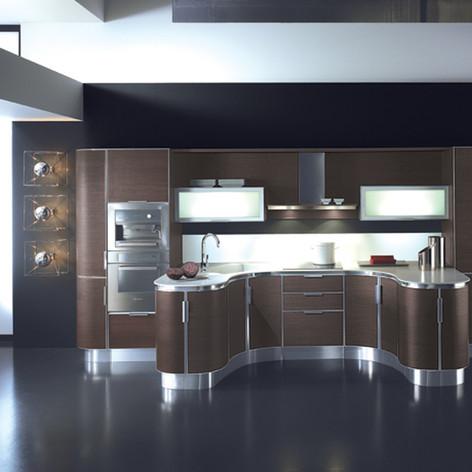кухня 024.jpg