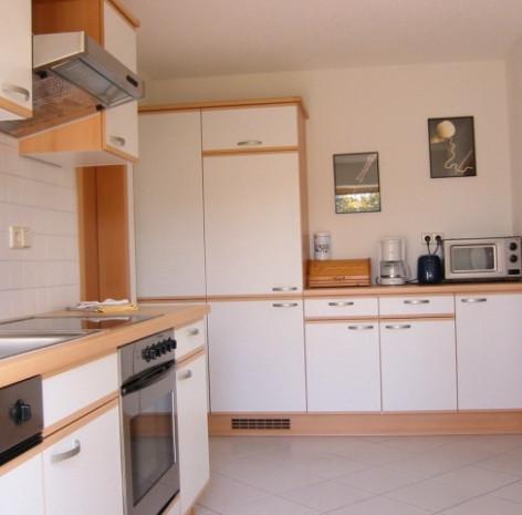 кухня 004.jpg