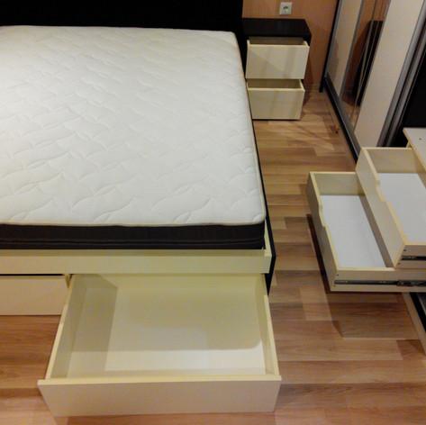 спальня 036.jpg