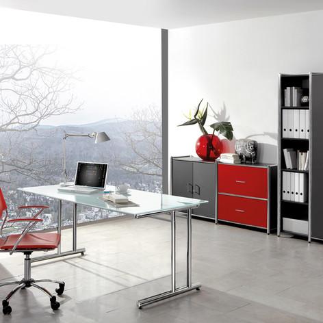 офіс 018.jpg