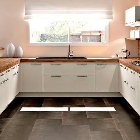 кухня 039.jpg