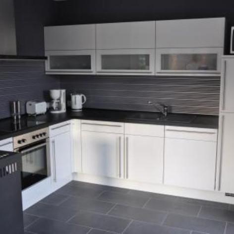 кухня 021.jpg
