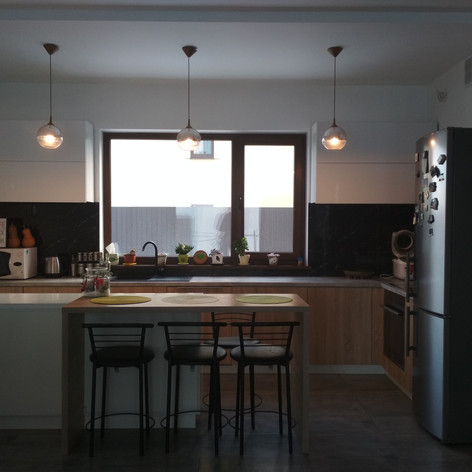 кухня 050.jpg