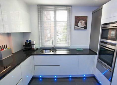 кухня 045.jpg