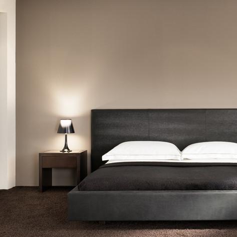 спальня 015.jpg