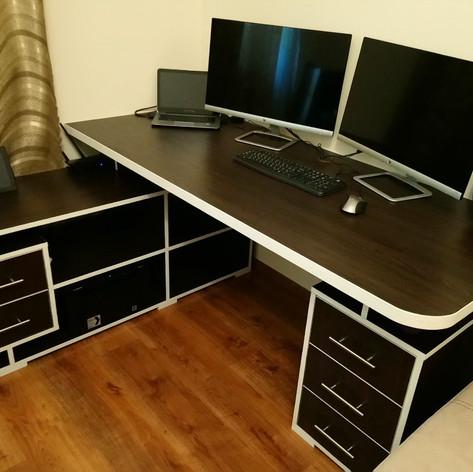 комп'ютерний стіл 024.jpg
