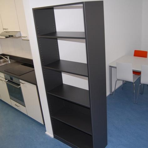 кухня 022.jpg