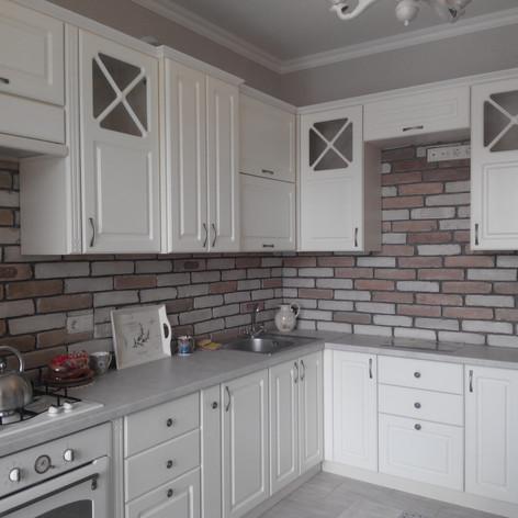 кухня 060.jpg