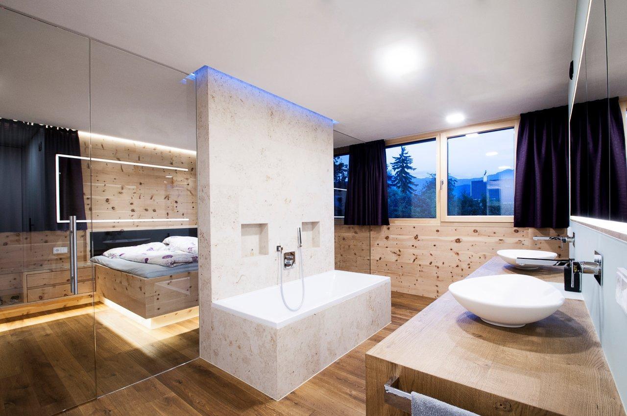ванна-туалет 017.jpg